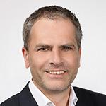 Uwe Hennig, CEO of Detego, Guest Author