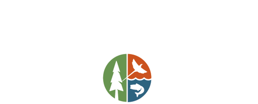 Nebraska Game And Parks Commission logo
