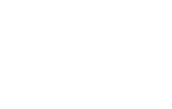 International Legal Technology Association logo