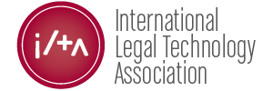 International Legal Technology Association logo