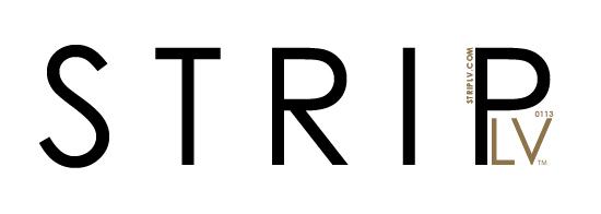STRIPLV logo