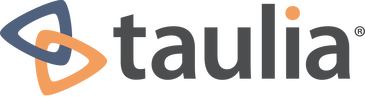 Taulia The Financial Supply Chain Company logo