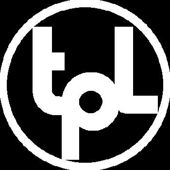 Trafalgar Publications Ltd logo