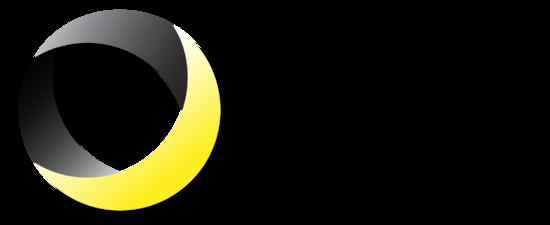 Dyn Content Hub logo