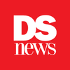 DS News logo