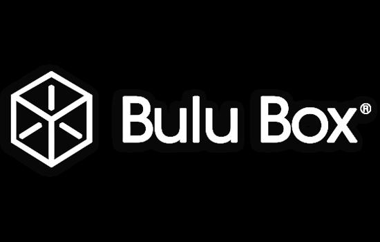 Bulu Box logo
