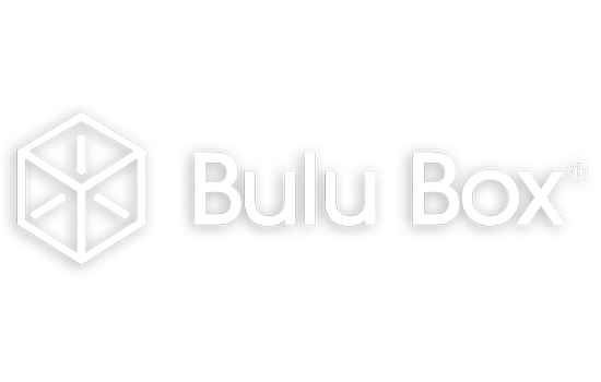 Bulu Box logo