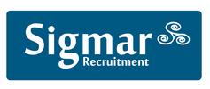 Sigmar  logo