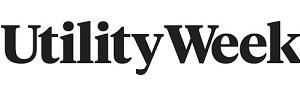Utility Week logo
