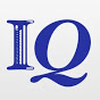 Investment Quorum logo
