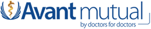 Avant Insurance logo