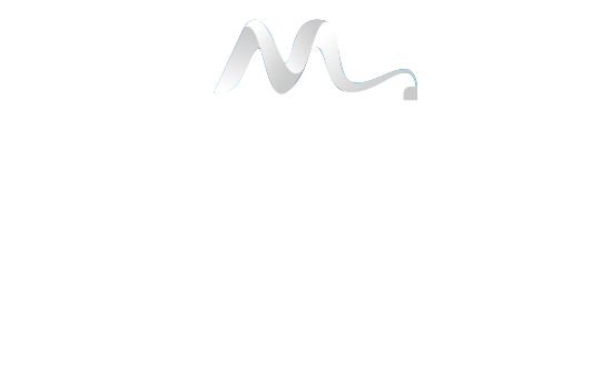 Mundi Editora logo