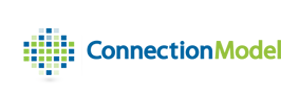Connection Model logo