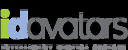 CodeBaby logo