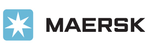 MAERSK Post Digital Editions logo