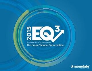 Ecommerce Quarterly (EQ3 2014)