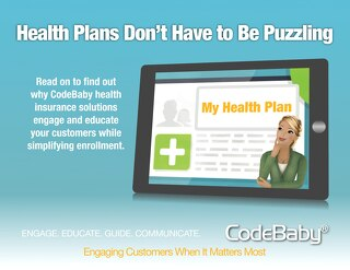 Health Plans Don't Have to Be Puzzling