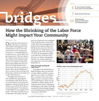 Bridges Fall 2014