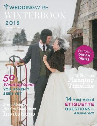WinterBook 2015