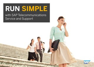 Unlock the Power of Telecommunications
