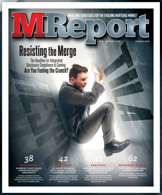 MReport_March_2015