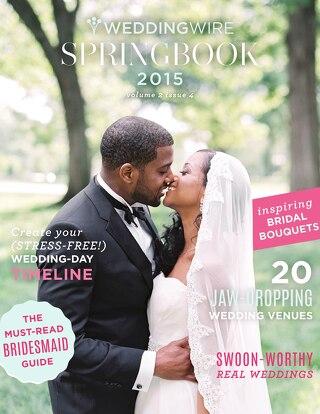 SpringBook 2015