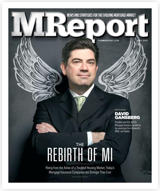 MReport_May2015