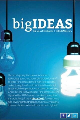 bigIDEAS Book