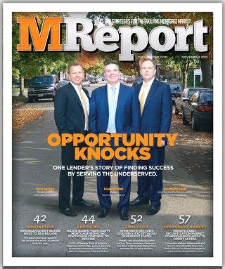Nov. 2015-Opportunity Knocks