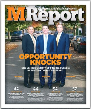 Nov. 2015-Opportunity Knocks