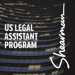 Legal Assistant Program 2018