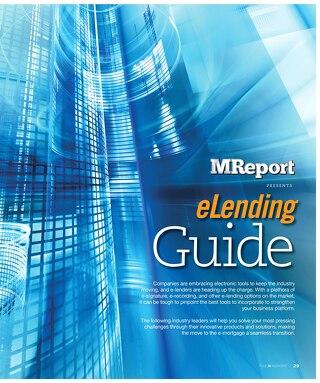 MReport_April2015_E-Lending Guide