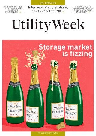 UTILITY Week 20 05 16