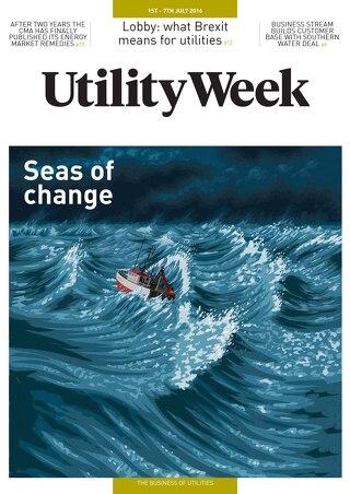 UtilityWeek_010716