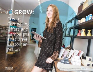 Grow Your Business Better