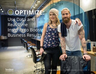 Optimize Your Business