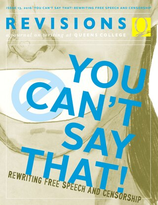 Revisions 2016
