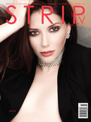 striplvissue1116