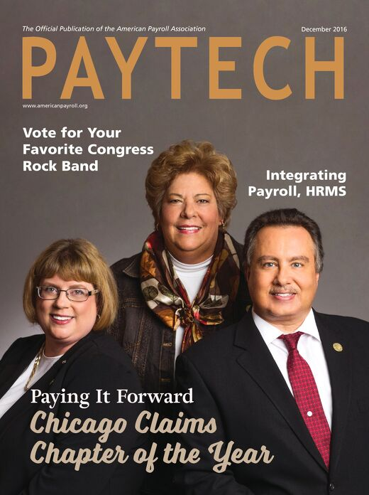 Paytech: 5 Ways to Overcome Early Payment Discounting Challenges