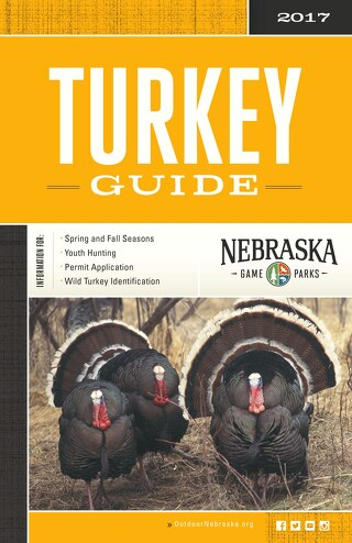 Turkey Guide 2017 web