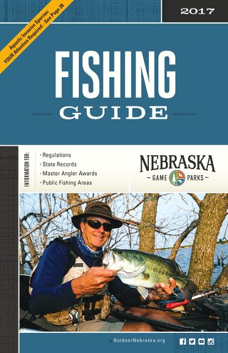 Fishing Guide 2017 web