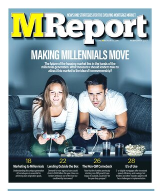February 2017 - Making Millennials Move