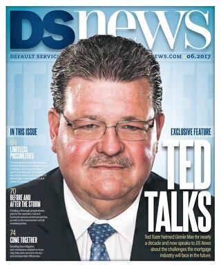 DS News June 2017