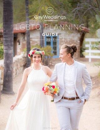 LGBTQ Planning Guide