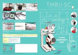 TMBU-SC