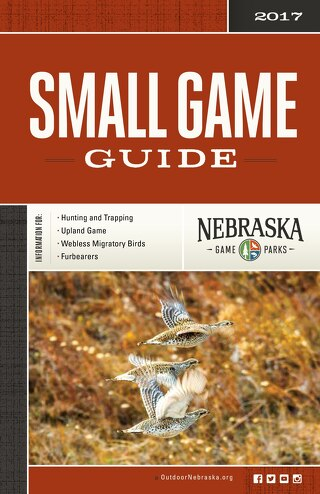 Small-Game-Guide-2017