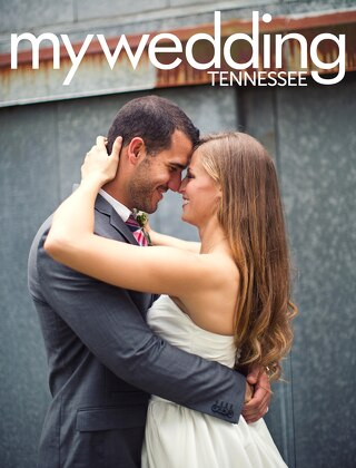 Tennessee Welcome Guide