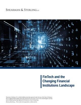 Brochure FinTech