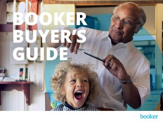 Booker Buyer's Guide 2017