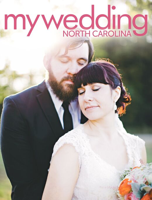 North Carolina Welcome Guide
